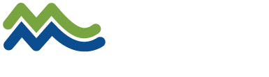 Mission International Student Program
